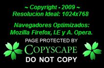 Sakura Celestial es una pagina protegida // Contra la copia//. El contenido del sitio web será vigilado por Copyscape