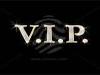 CANCIONES V.I.P REGGAE MUSIC CREW