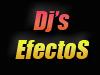 EFECTOS PARA DJ