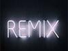 REMIX  DJ'S