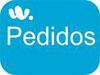 PEDIDOS