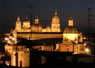 Salamanca.com