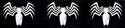 �~Devil Symbiote~�