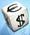 Inversiones en Forex y Divisas