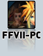 FFVII PC - Trucos, Parches, Codigos GameShark