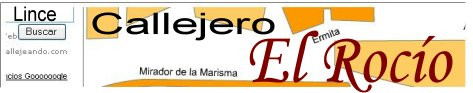 img239/2187/blogrociero1vx.jpg