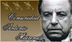 Link to www.antoniomairena.foro.st