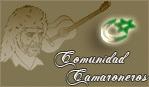 Camaroneros