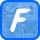 Frikicity y Efectotetris