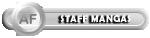 Staff AF Manga